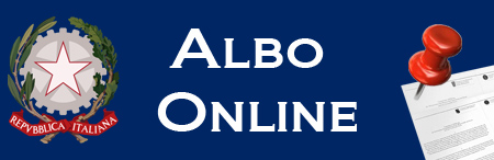 Albo pretorio on-line 01